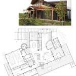 Modern Farmhouse BY Design Insight Inc.
