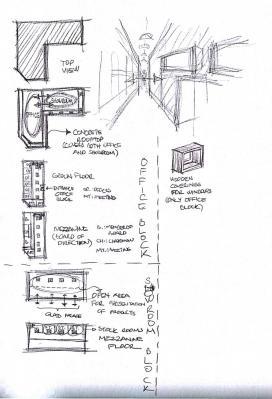 Image Courtesy © Plan 9 Architecture