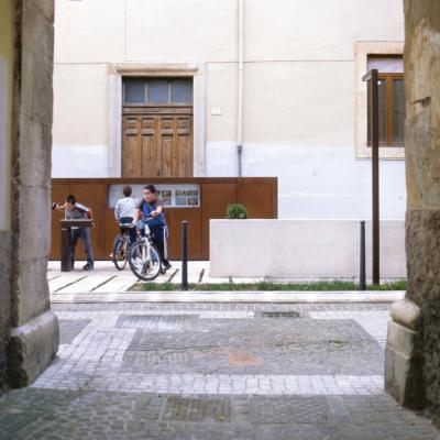 Image Courtesy © Mauro j  Di Zio