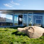 Image Courtesy © David Hertz Architects