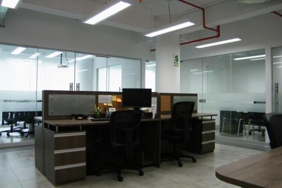 Image Courtesy © MARIO GOMEZ arquitectos