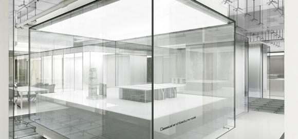 Image Courtesy © AIM Architecture