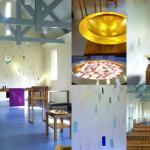 Image Courtesy © Sarah Blee, Möhn + Bouman Architects