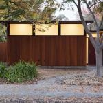Image Courtesy © Klopf Architecture