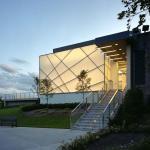 Image Courtesy © TEK Architects