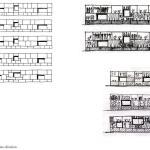 Image Courtesy © TYIN tegnestue Architects