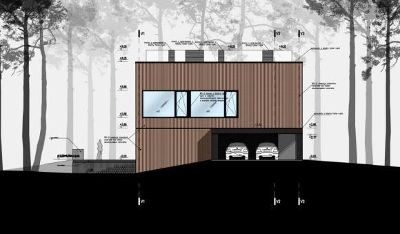 Image Courtesy © Ultra Architects
