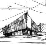 Image Courtesy © Mario Corea Arquitectura