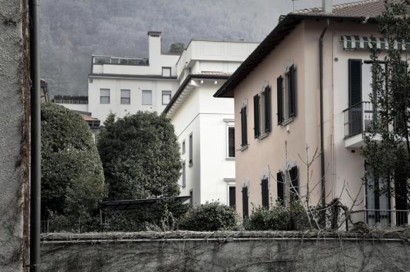 Image Courtesy © Lorenzo Guzzini