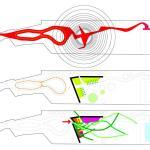 Diagrams (© C+S Architects)