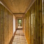 Image Courtesy © Benjamin Garcia Saxe Architecture