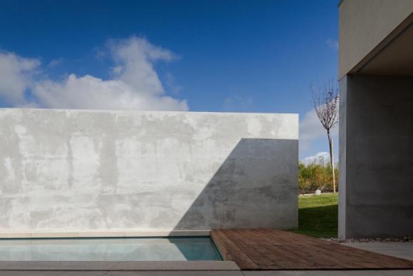 Image Courtesy © Joao Morgado – Architectural Photography