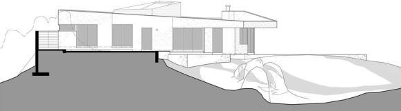 Image Courtesy © Oller & Pejic Architecture