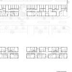Image Courtesy © marjan hessamfar & joe vérons  associés architectes