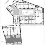 Image Courtesy © APGO & ABN associated architect
