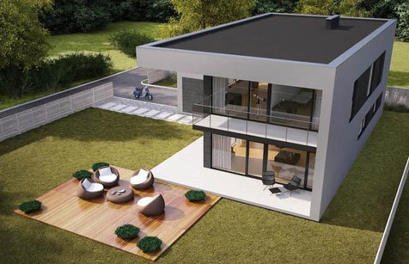 Image Courtesy © NG architects