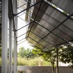 Image Courtesy © Geodesic Design Co.,Ltd. / Pirak Anurakyawachon