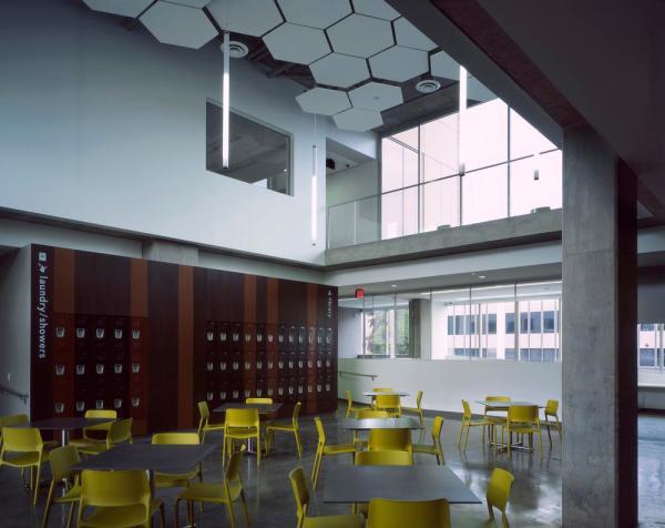 13. commons_2nd_floor_300