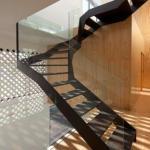 Image Courtesy © e|348 arquitectura
