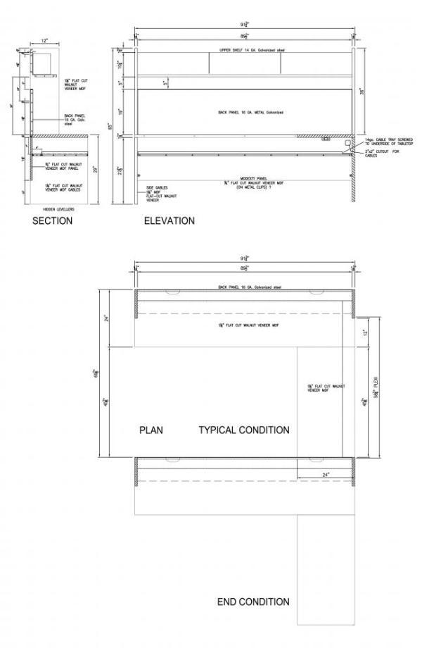 Saatchi Toronto Plan_pdf_page_0
