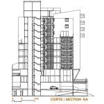 Image Courtesy © João Diniz Architecture Ltda