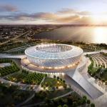 baku-stadium-architectural-image