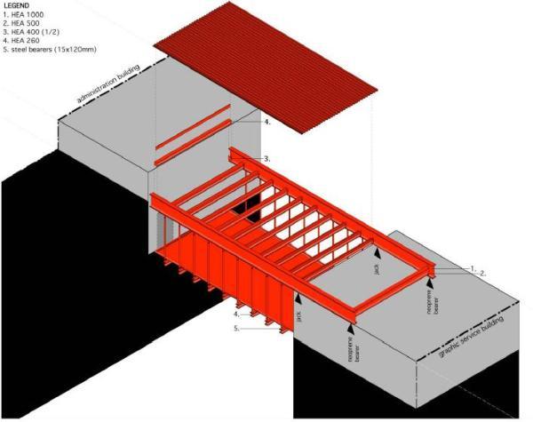 Image Courtesy © BOB361 architecten
