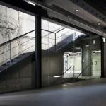 Image Courtesy © D·LIM architects
