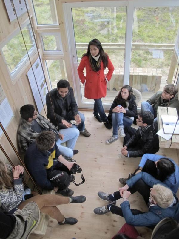 Photo: Pasi Aalto / pasiaalto.com