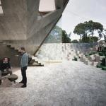 Image Courtesy © Tammo Prinz Architects