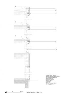 DOCS_EN_pdf_page_6