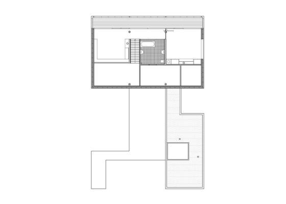 Image Courtesy © Architectenbureau K2