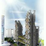 exterior_view_from_Capital_Tower,_Tanjong_Pagar