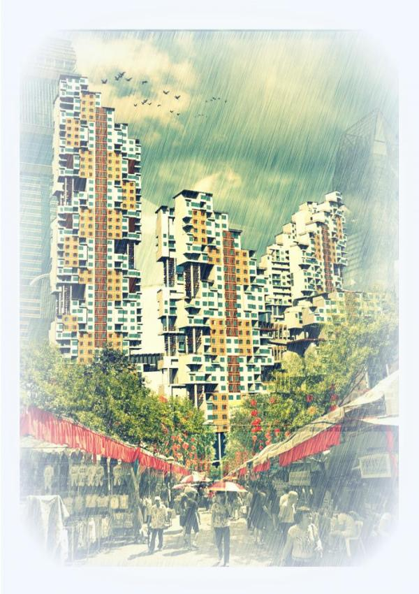 exterior_view_from_China_Town_market_on_a_rainy_evening_(1)