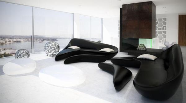 Image Courtesy © Zuccherodesign  Architects