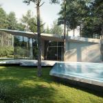 Image Courtesy © STARH Stanislavov Architects