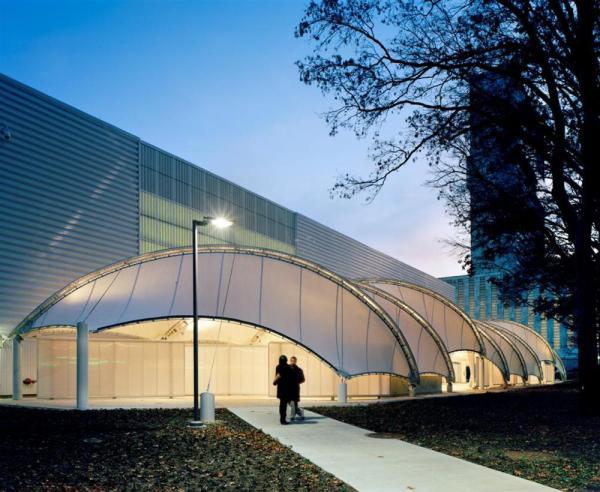 Image Courtesy © FTL Design Engineering Studio