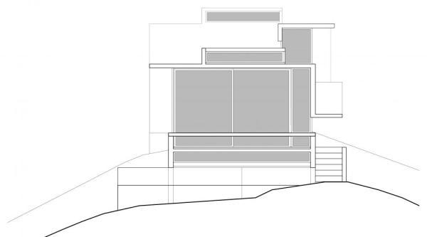 Image Courtesy © BESONIAS ALMEIDA arquitectos