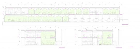 Image Courtesy © PKMN Architectures