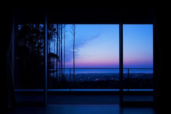 Image Courtesy ©  Toshihisa Ishii