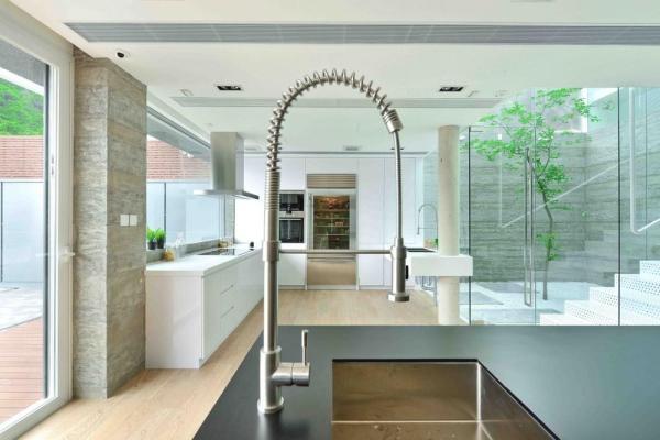 Image Courtesy © Millimeter Interior Design Limited