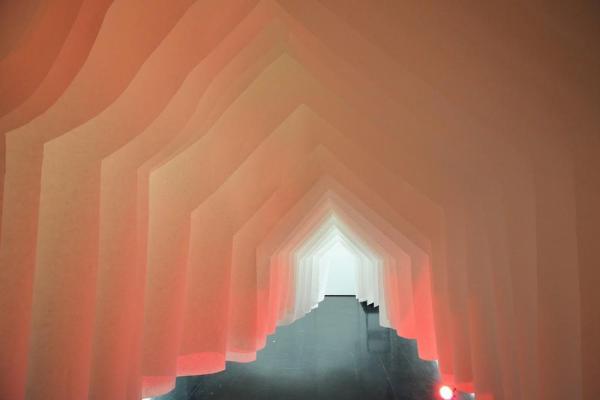 Image Courtesy ©  Kotaro Horiuchi, Chihiro Fujii