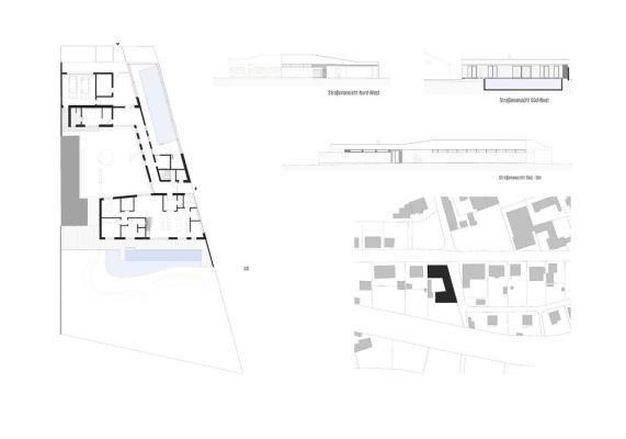 Image Courtesy © [tp3] architekten ZT GmbH