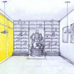 Image Courtesy © Arquitectura en Movimiento Workshop