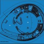 Image Courtesy © architectengroep ARCHIVIEW