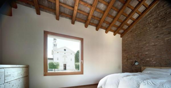 Image Courtesy © Massimo Galeotti Architetto