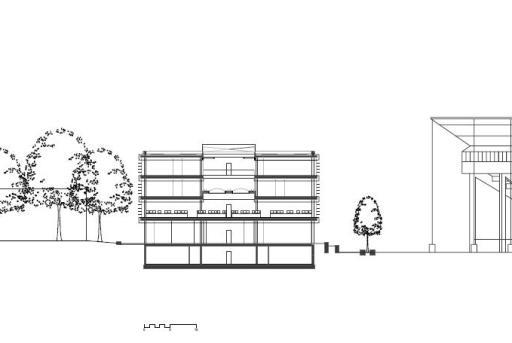 Image Courtesy © gmp Architekten