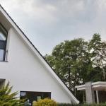 Image Courtesy © Van den Ven Architekten