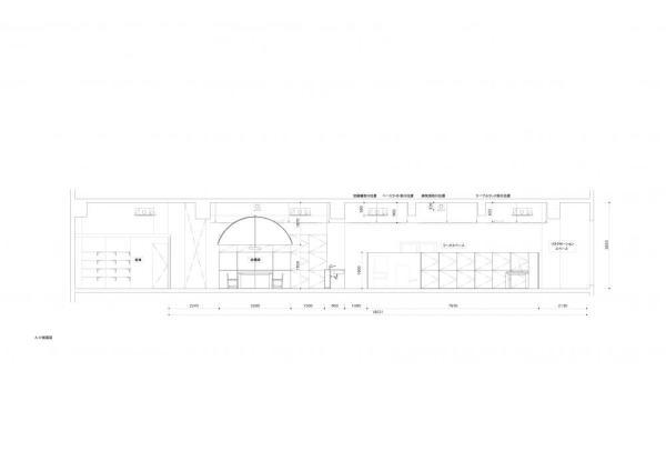 Image Courtesy © Jo Nagasaka/Schemata Architects