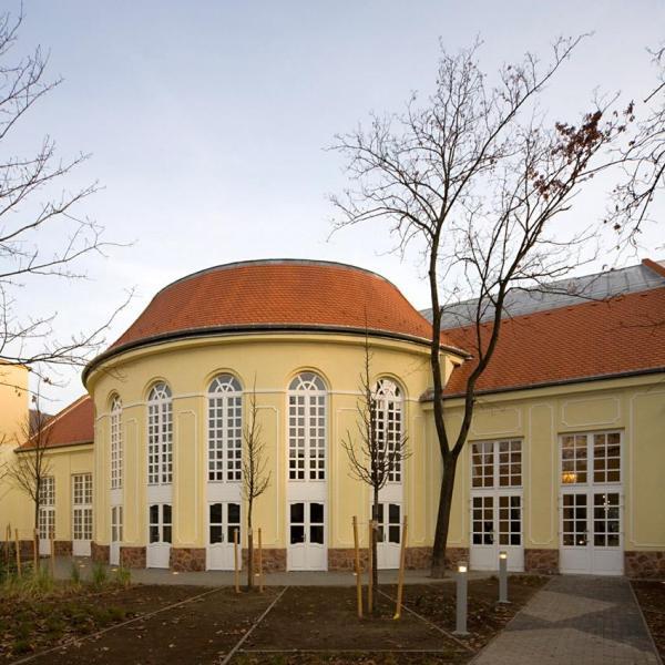 Image Courtesy © Tamás Bujnovszky
